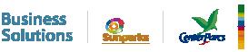 Business Solutions, Sunparks, Center Parcs